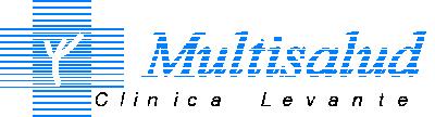 Clínica Levante. Centro Médico Privado en Rivas