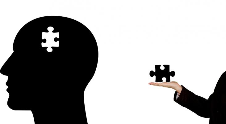 ventajas de ir al psicologo