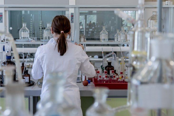 análisis clínicos en Rivas