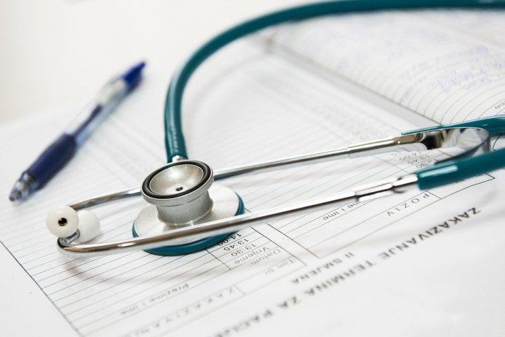 clínica privada en Rivas