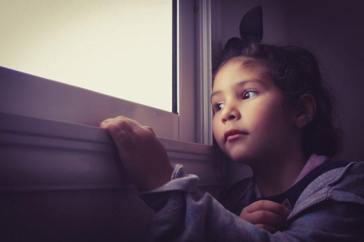 logopeda en Rivas para niños