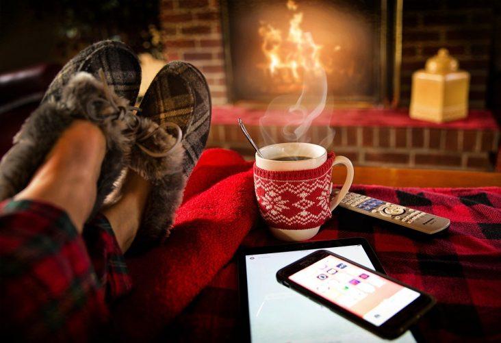cómo cuidarse en invierno